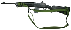 Ruger Mini-14 / 30 CQB 3 Point Tactical Sling