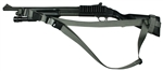 Mossberg 590 / 590A1 Reduced LOP Stock SOP 3 Point Tactical Sling