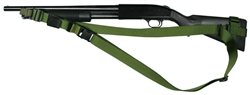 Mossberg 500 Standard Stock 500 SOP 3 Point Sling