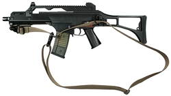 HK G36 / UMP CQB 3 Point Tactical Sling