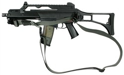 HK G36 / UMP SOP 3 Point Tactical Sling