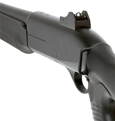 Benelli M1 and M3 Receiver Sling Mount  - Rectangular Type