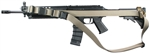 SIG 556 SOP 3 Point Tactical Sling