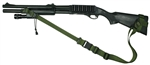 Remington 870 and 1187 Raider  2 Point Tactical Sling
