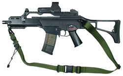 HK G36 Raider 2 Point Tactical Sling