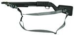 Mossberg 500 / Maverick 88 With Magpul SGA Stock SOP 3 Point Tactical Sling