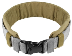"TacOps Belt Pad - X-Large (42"" - 46"")"