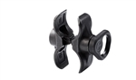 MAGPUL Forward Sling Mount for Mossberg 590A1 Shotguns