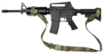 M-4 / CAR-15 Recon 2 Point Tactical Sling