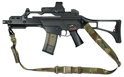 HK G36 / UMP Recon 2 Point Tactical Sling