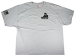 Specter Gear T-Shirt - Grey