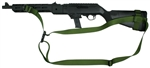 Ruger PC Carbine CQB 3 Point Sling