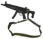 HK MP5 / SP5 Viper 1 Point Sling