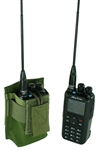 Anytone AT-D878UV / AT-D868UV Modular Radio Pouch