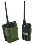 TYT TH-UV88 Modular Radio Pouch