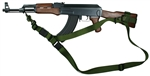 AK-47 Fixed Stock SOP Sling