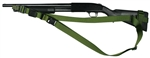 Mossberg 500 / Maverick 88 Standard Stock 500 SOP 3 Point Sling