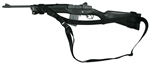Ruger Mini-14 CST 3 Point Tactical Sling