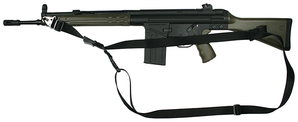 Hk93 stock options