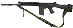 FN FAL Fixed Stock Raider 2 Point Tactical Sling