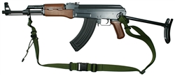 AK-47 Folding Stock Raider 2 Point Tactical Sling