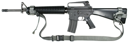 Armed Forces Deployment Package Raider 2 Point Tactical Sling