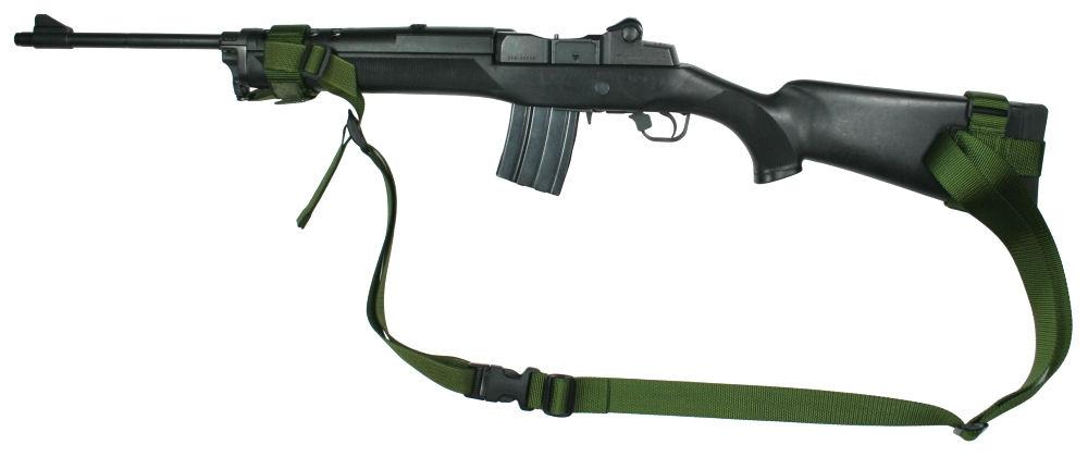ruger mini 14. ruger mini-14 / 30 raptor 2 point tactical sling mini 14 t