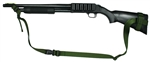 Mossberg 500 Raptor 2 Point Tactical Sling
