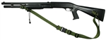 Benelli M1 / M2 / M3 / M4 Raider 2 Point Tactical Sling