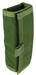 "MOLLE Compatible ""12 Pack"" 12 round 12ga. Shotshell Carrier"